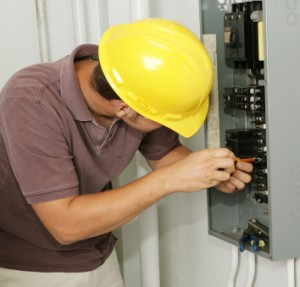 Час работы в электрик стоимость работы крана за час воронеж стоимость